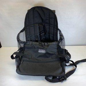 Outward Hound Dog Backpack Front Carrier